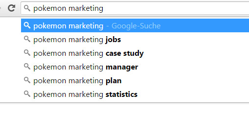 pokemon-marketing-google-suggestions