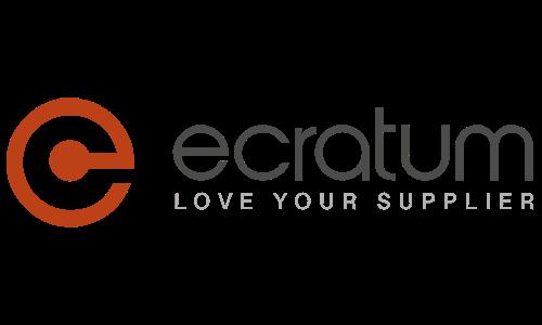 Logo Ecratum