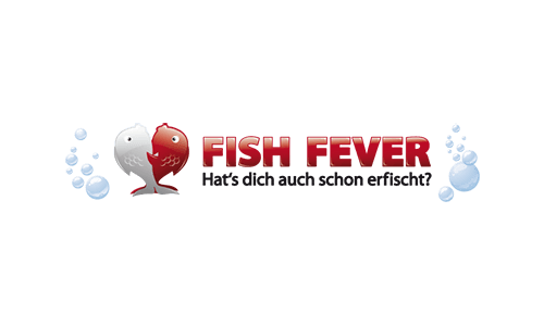 Logo Fish Fever