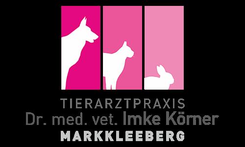 Logo Tierarzt Dr Imke Körner