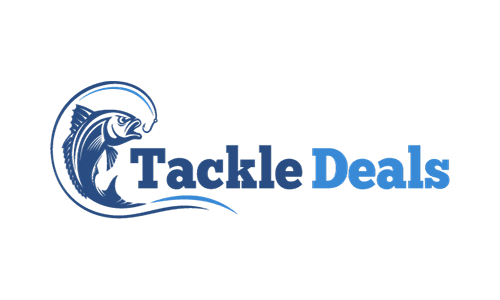 Logo Tackle Deals