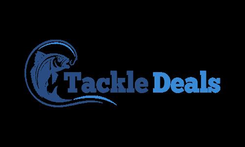 Logo Tackle Deals