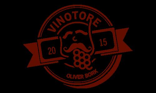 Logo Vinotore