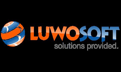 Logo Luwosoft LS-POS Servicepartner