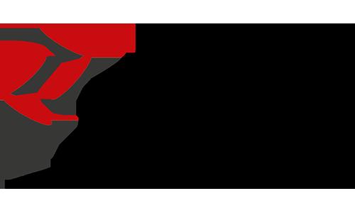 Logo JERA Partner