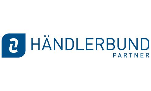 Logo Händlerbund Partner