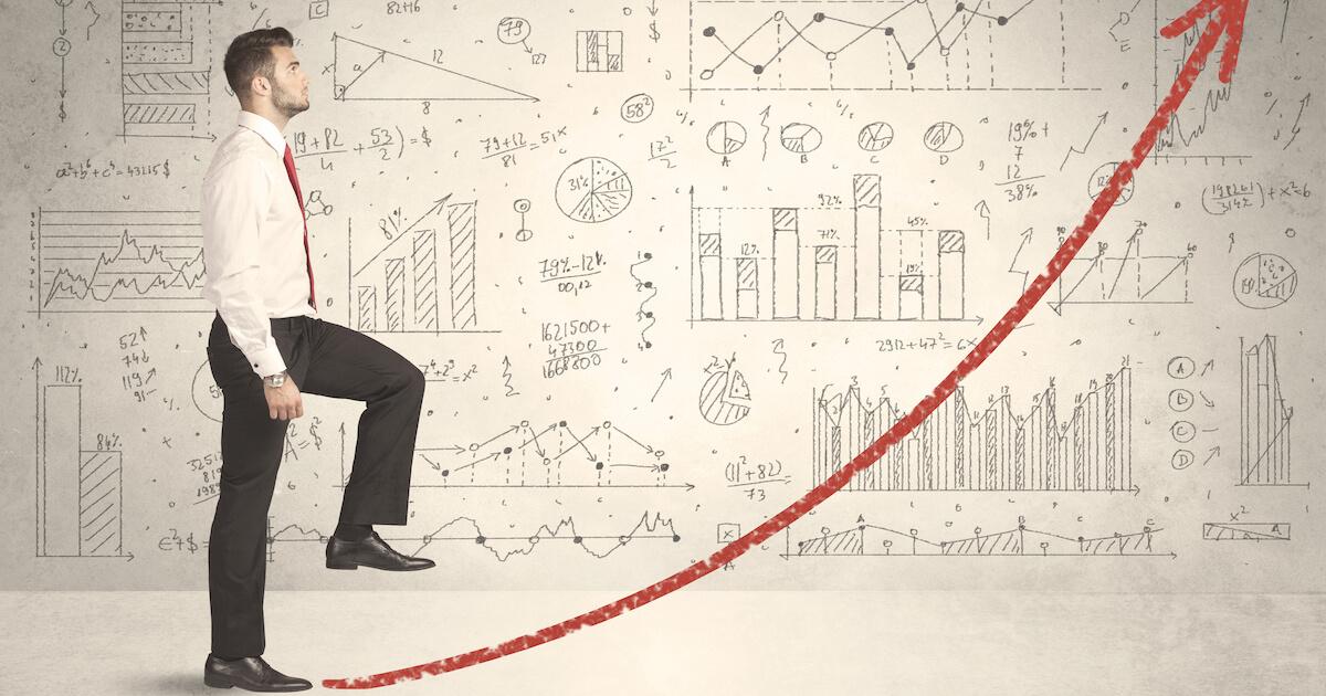 Echtzeit-Analysen ermöglichen datenbasierte, strategische Entscheidungen im E-Mail-Marketing.