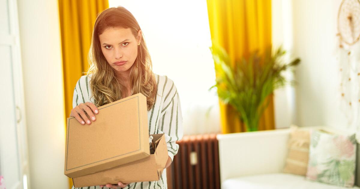 Enttäuschte Erwartungen führen zu Frust und senken die Kaufbereitschaft. Wer das Glückshormon Dopamin seiner Kunden triggert, bindet diese besser an sein Unternehmen.
